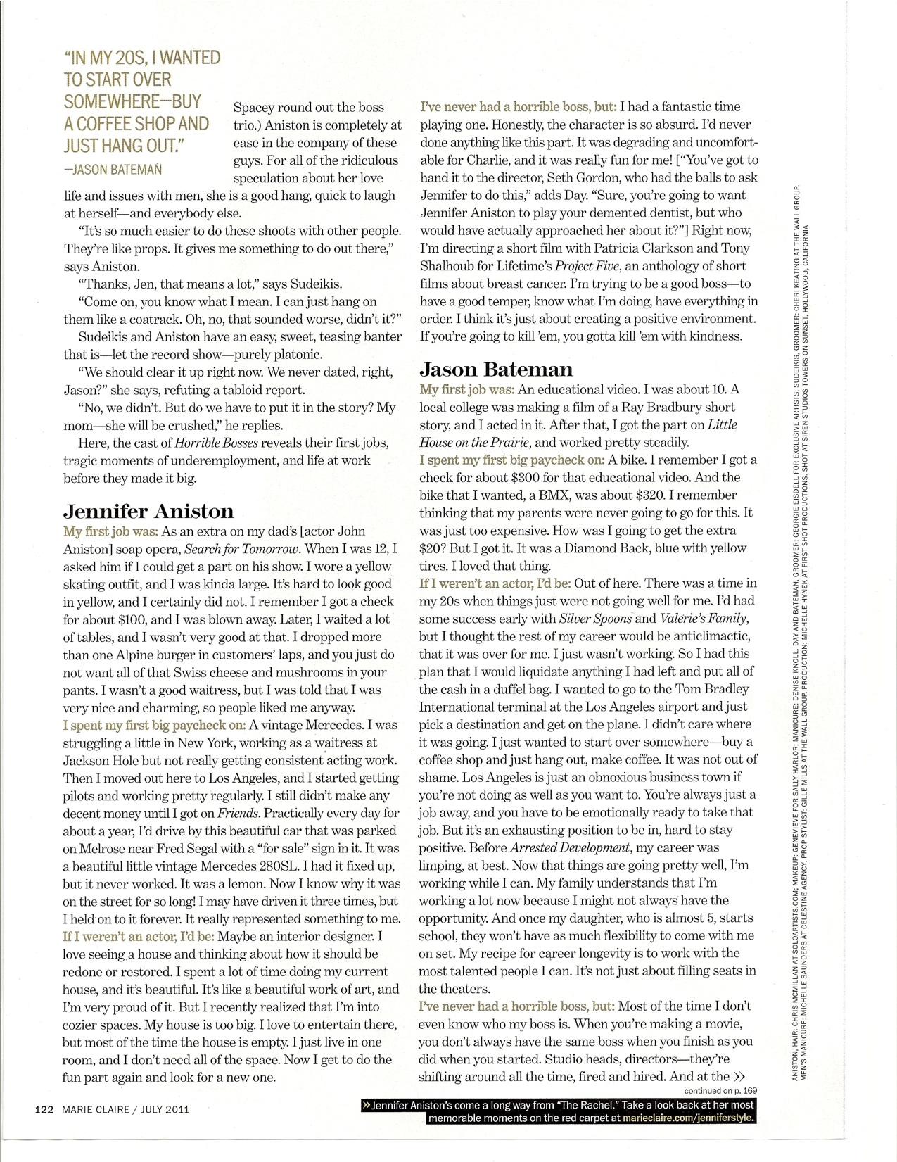 marieclaire.jenniferaniston.pg4