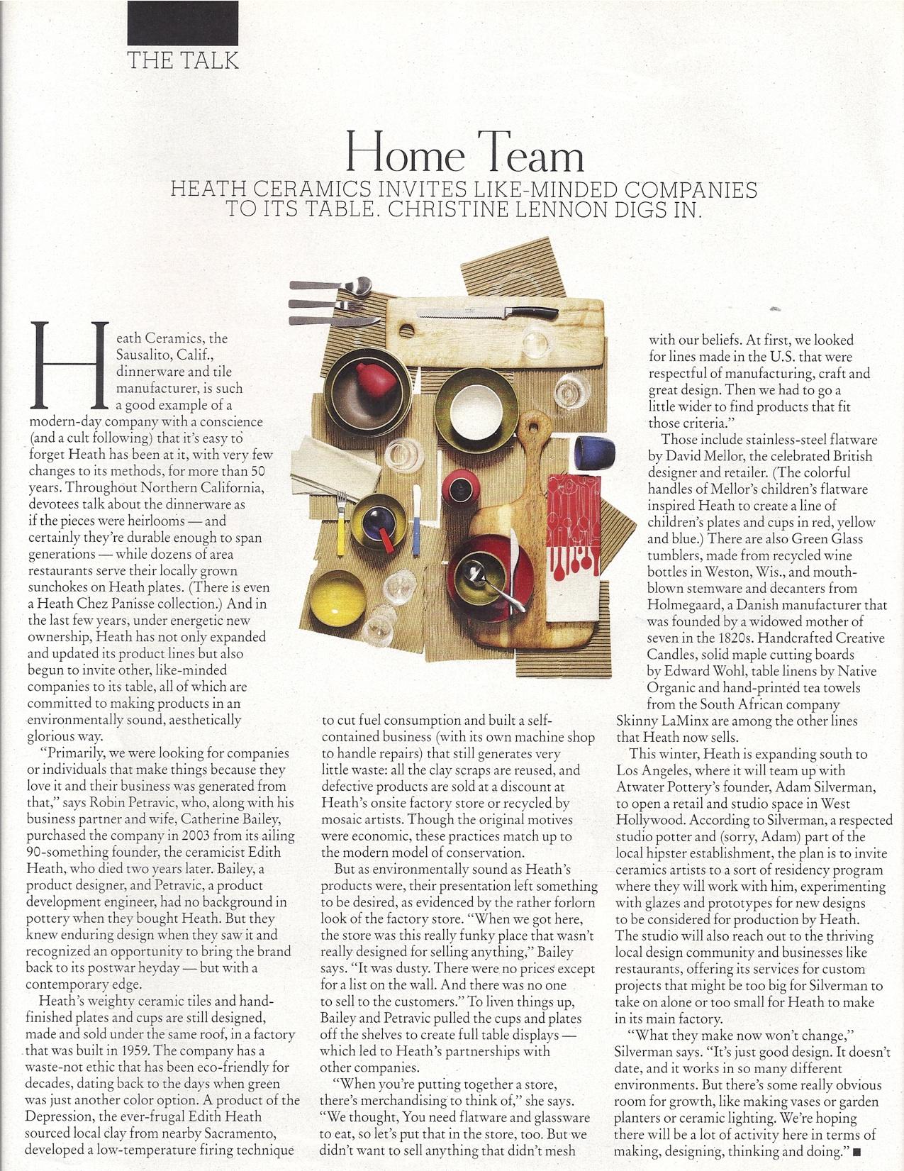 nytimesmagazine.heathceramics